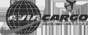 AVIACARGO - Letalske pošiljke, organizacija prevoza letalskih pošiljk aviacargo-cta-logo-grey--no-excracted