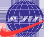 AVIACARGO Logo