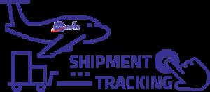 AVIACARGO - Letalske pošiljke, organizacija prevoza letalskih pošiljk aviacargo-Shipment-Tracking